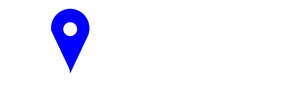 Geological Virtual Field Trips